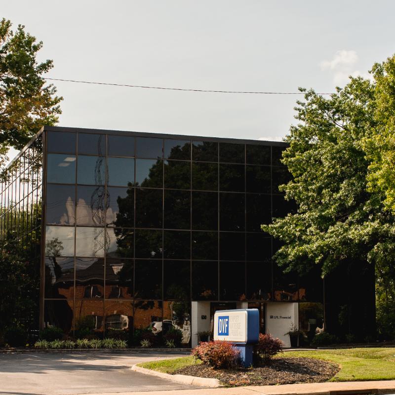 Murfreesboro Accounting Firm